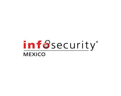 墨西哥国际通讯技术展览会Infosecurity Mexico