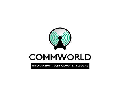 菲律宾马尼拉国际电子信息通讯展览会COMMWORLD 2019