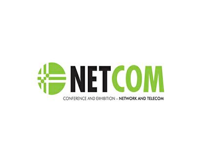 巴西圣保罗通讯展览会NETCOM 2019