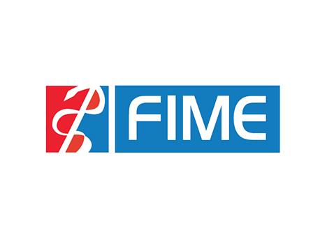 美国国际医疗设备展(FIME)