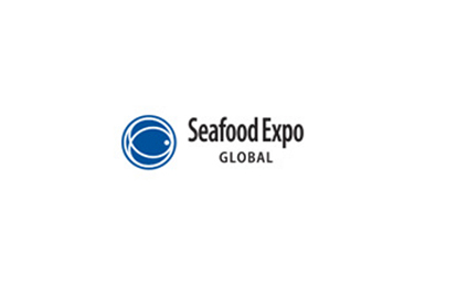 比利时布鲁塞尔水产海鲜及加工技术展览会SEG