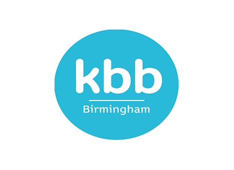 英国伯明翰国际厨房卫浴展会KBB Birmingham