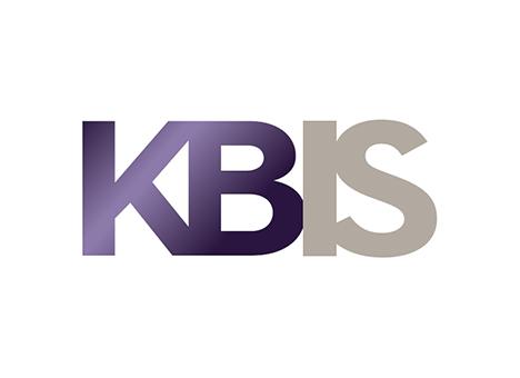 美国国际厨房卫浴建材展会KBIS