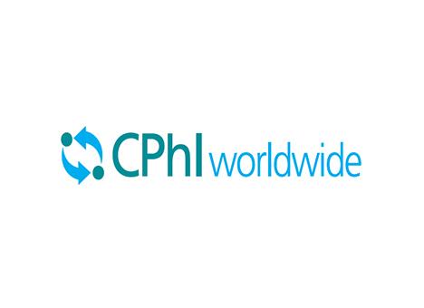 世界制药原料欧洲展览会CPhI Worldwide Europe