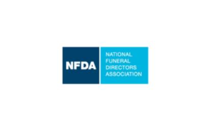 美国盐湖城殡仪殡葬用品展览会NFDA