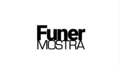 西班牙瓦伦西亚殡葬展览会Funermostra