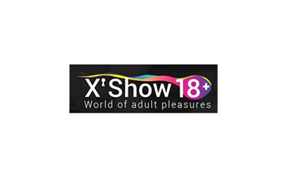 俄罗斯莫斯科国际成人用品展会X-Show
