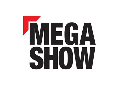 香港国际玩具礼品及展会MEGA SHOW系列展 2020
