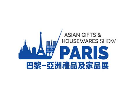法国巴黎国际礼品及家庭用品展览会Asian Gifts & Housewares Show-Paris