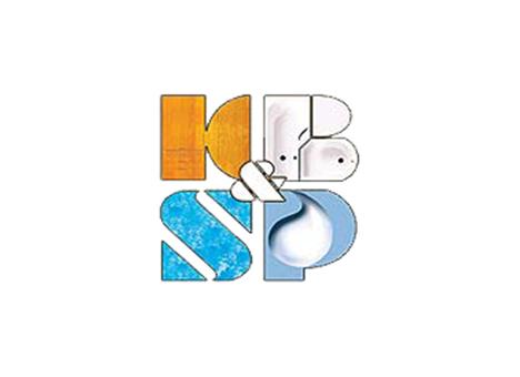 第18届伊朗德黑兰厨房卫浴桑拿及泳池设备展K&B–S&P
