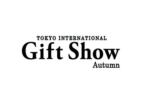 日本东京国际礼品展览会GIFT SHOW