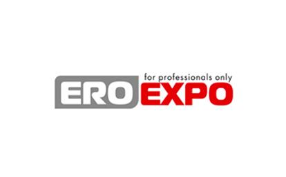 俄罗斯莫斯科国际成人用品展会EroExpo