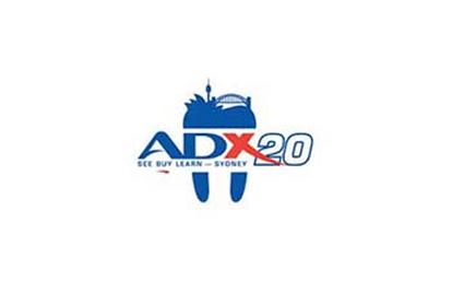 澳大利亚悉尼口腔展览会ADX