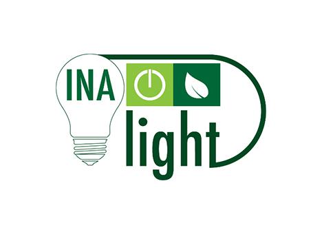 印尼雅加达国际照明展览会INALIGHT