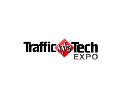 印度孟买国际公路交通展览会Traffic Infra Tech Expo