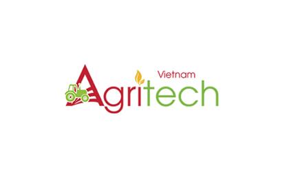 越南农业展览会Farm&Food Tech