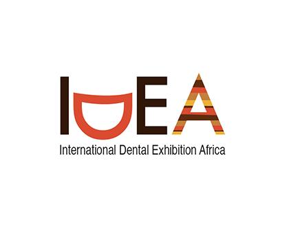 摩洛哥卡萨布兰卡非洲口腔展览会IDEA