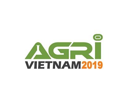 越南农业展览会AGRI VIETNAM