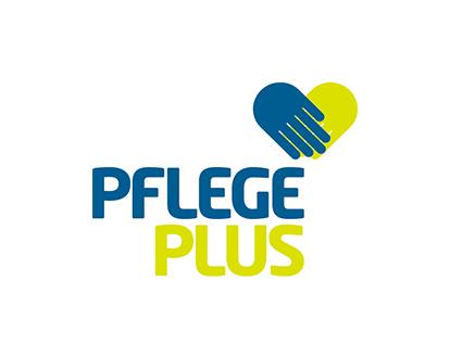 德国斯图加特国际护理展会PFLEGE PLUS