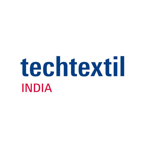 印度孟买国际产业用纺织品及非织造布展览会TechtextilIndia