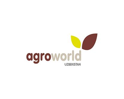 乌兹别克斯坦塔什干国际农业展览会Agro World