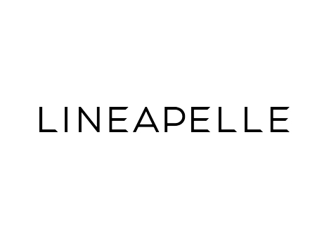 意大利米兰国际琳琅沛丽皮革展览会Lineapelle