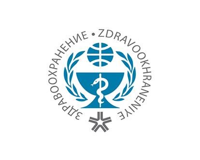 2020年俄罗斯莫斯科医疗诊断实验室及制药康复展会Zdravookhraneniye