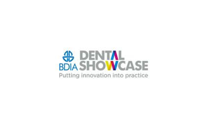 英国伯明翰国际牙科展览会BDTA Dental Showcase
