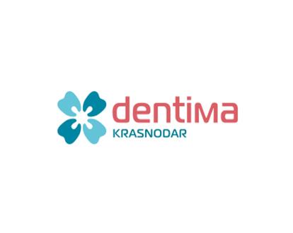 俄罗斯克拉斯诺达尔国际口腔牙科展会春季Dentima Krasnodar