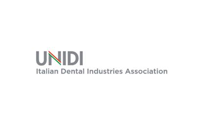 意大利米兰国际牙科器具材料及口腔试验室展INTERNATIONAL EXPODENTAL