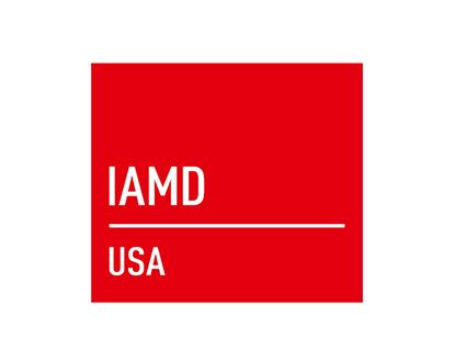 北美芝加哥国际工业展(暨北美工业展)IAMD USA