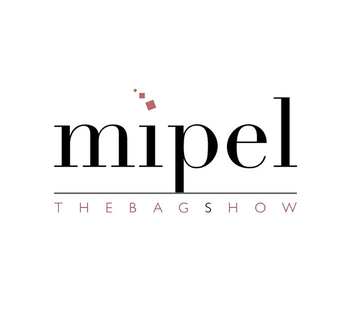 意大利米兰箱包展秋季Mipel