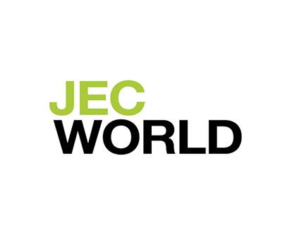 法国JEC复合材料展JEC World