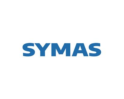 波兰克拉科夫国际复合材料展览会SyMas