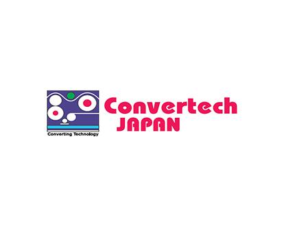 日本东京国际高功能薄膜技术展览会Convertech JAPAN