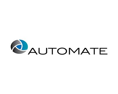 美国北美工业自动化展览会AUTOMATE