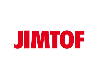 日本东京国际机床展会JIMTOF