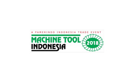 印尼雅加达国际机床钣金加工展览会MTTI