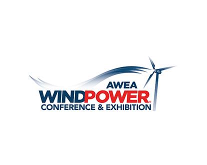 美国阿纳海姆国际风能展会Wind Power
