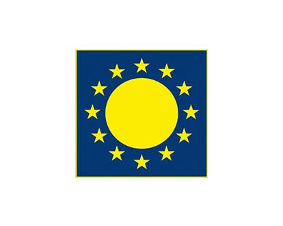 法国马赛太阳能光伏展览会EU PVSEC