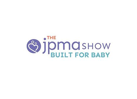 美国华盛顿国际少儿婴童用品展览会 The Jpma Show Built For Baby