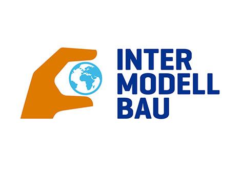 德国多特蒙德国际模型玩具博览会INTER MODELL BAU