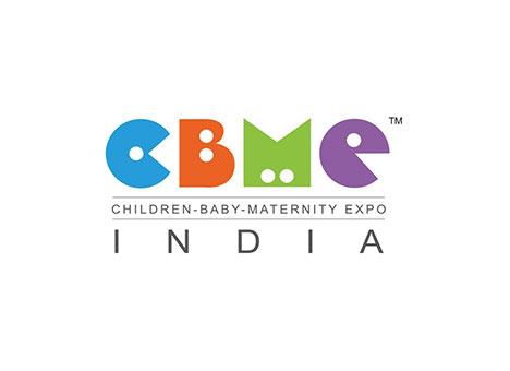 印度孟买国际玩具及婴童用品展览会 CBME India