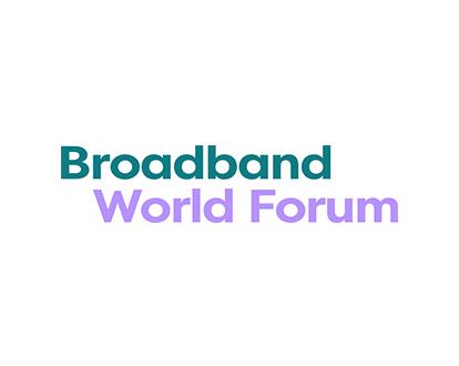 德国柏林国际宽带展会_Broadband World Forum