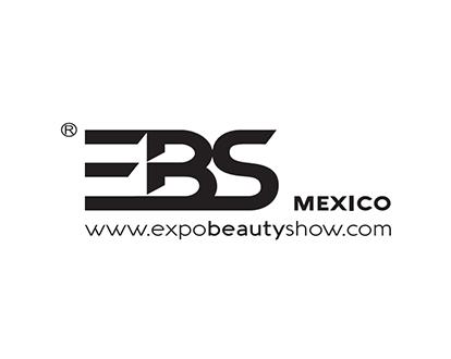 墨西哥国际美容展会Expo Beauty Show