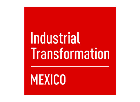 墨西哥国际工业展Industrial Transformation MEXICO