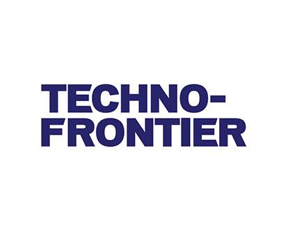 日本国际工业展览会TECHNO-FRONTIER