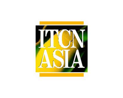 巴基斯坦卡拉奇通信通讯技术通讯展览会ITCN ASIA
