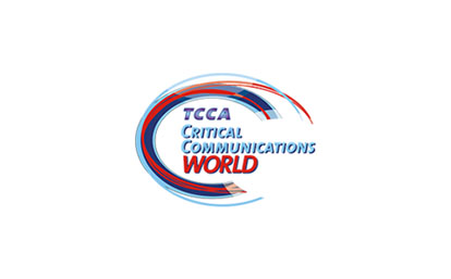 西班牙马德里通信展Critical Communications World (CCW)