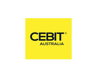 澳大利亚悉尼通讯通信展览会CeBIT Australia